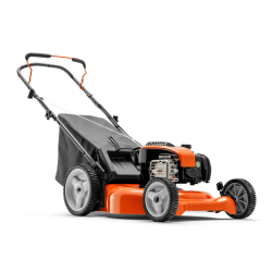 Lawnmower HUSQVARNA LC153