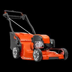 Lawn Mowers HUSQVARNA LC353V