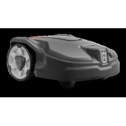 Газонокосилки-роботы Automower Husqvarna AM305