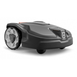 Robotic Lawn Mower Husqvarna Automower AM305