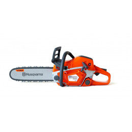 Toy Chainsaw 550XP, Husqvarna