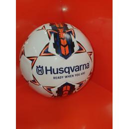 Футбольный мяч, Husqvarna