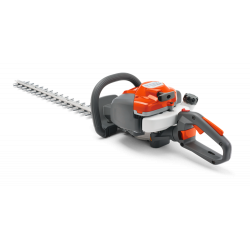 Hedge Trimmer Husqvarna 122HD60