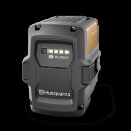 Akumulators BLi200X 36V...