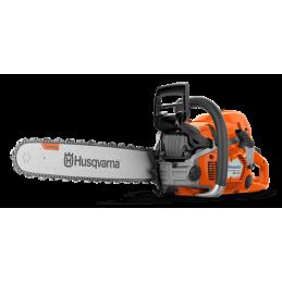 Chainsaw HUSQVARNA 560XP 15''