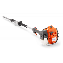 Hedge Trimmer Husqvarna...