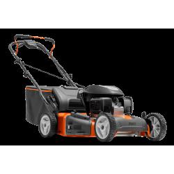 Lawnmower Husqvarna LC356V