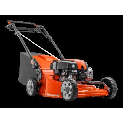 Lawnmower Husqvarna LC451V