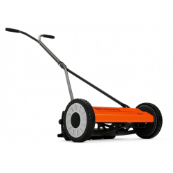 Lawn mower Husqvarna 54 / EXCLUSIVE