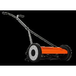Lawn mower Husqvarna NovoLette Silent 540