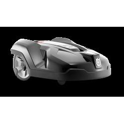 Газонокосилки-роботы Automower Husqvarna AM420