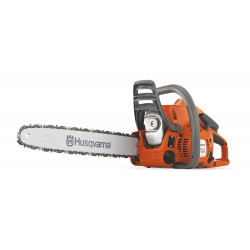 Chainsaw HUSQVARNA 120 Mark II