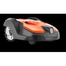Robotic Lawn Mower Husqvarna Automower AM550