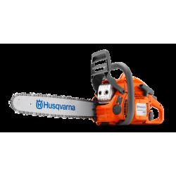 Chainsaw HUSQVARNA 440 e 15''