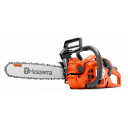 Chainsaw Husqvarna 439 12''