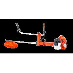 Brushcutter HUSQVARNA 525RXT