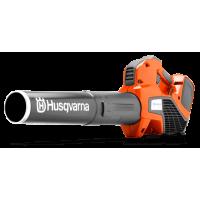 Battery Blower